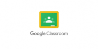 Google Classroom 1 - An Introduction