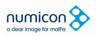Numicon Progression - A visual/sensory maths system to support development of maths learning