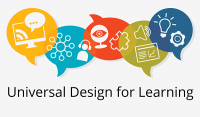 An Introduction to the Universal Design for Learning (UDL) framework